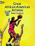 Great African American Athletes