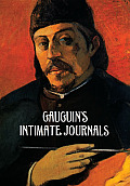 Gauguins Intimate Journals