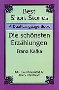 Best Short Stories Die Schonsten Erzahlungen