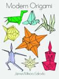 Modern Origami (Origami)