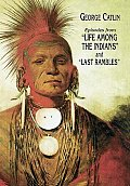Episodes From Life Among The Indians A