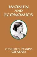 Women & Economics