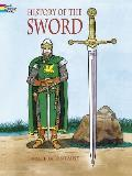 History Of The Sword