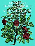 Decorative Floral Woodcuts of the Sixteenth Century