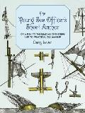 Young Sea Officers Sheet Anchor 2ND Edition 1819