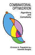Combinatorial Optimization Algorithms & Complexity