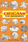 Origami for Beginners (Origami)