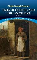 Tales of Conjure & the Color Line 10 Stories