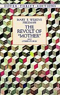 """The Revolt of """"Mother"""" (Dover Thrift Editions)"""
