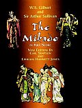 Mikado In Full Score