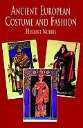 Ancient European Costume & Fashion
