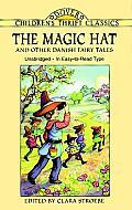 Magic Hat & Other Danish Fairy Tales