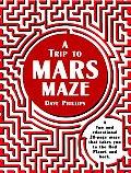 Trip To Mars Maze