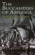 Buccaneers of America (69 Edition)