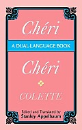 Cheri (Dual-Language) Cover