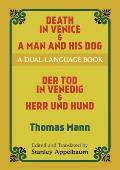 Der Tod in Venedig & Herr und Hund