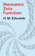 Riemann S Zeta Function Cover