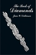Book of Diamonds Cover