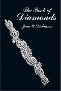 The Book of Diamonds Book of Diamonds Book of Diamonds