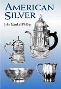 American Silver