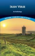 Irish Verse An Anthology