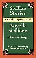 Sicilian Stories Dual Language