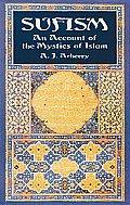 Sufism Account Of The Mystics Of Islam
