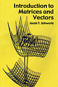 Introduction to Matrices & Vectors