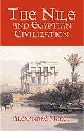 Nile & Egyptian Civilization