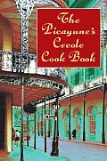 The Picayune's Creole Cookbook