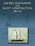 Sailing Seamanship & Yacht Construction