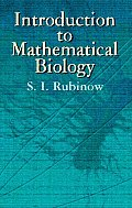Introduction to Mathematical Biology