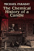 Chemical History of a Candle