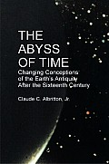 Abyss of Time Unraveling the Mystery of the Earths Age
