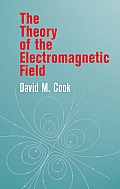 Theory Of The Electromagnetic Field