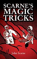 Scarne's Magic Tricks (Cards, Coins, and Other Magic)