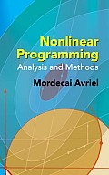 Nonlinear Programming: Analysis and Methods Cover