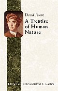 Treatise of Human Nature