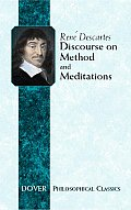 Discourse On Method & Meditations