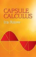 Capsule Calculus