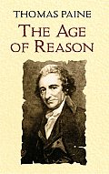 Age of Reason Being an...