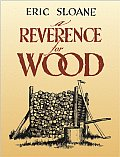 Reverence for Wood (04 Edition)