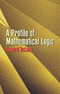 Profile Of Mathematical Logic