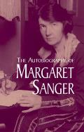 The Autobiography of Margaret...