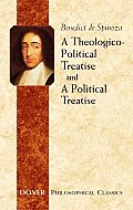 A Theologico-Political Treatise and a Political Treatise