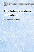 Interpretation of Radium 4TH Edition