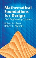 Mathematical Foundations for Design: Civil Engineering Systems