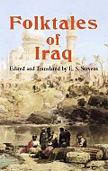 Folktales of Iraq