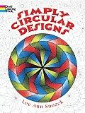 Simply Circular Designs