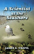 A Scientist at the Seashore (Dover Science Books) Cover